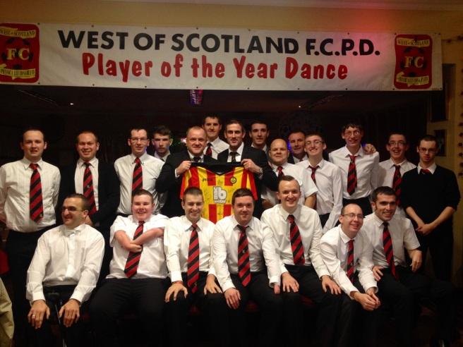 west team